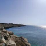Puglia: l'incanto del Salento – Santa Maria di Leuca