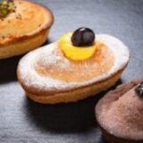 Pasticciotto Day: la ricetta del dolce simbolo del Salento